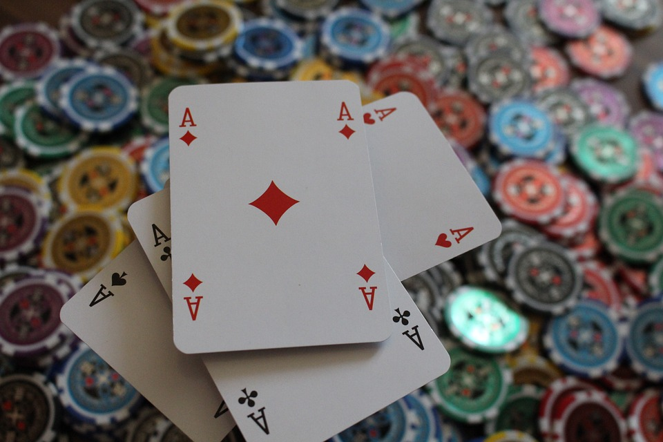 Pulse_cards_aces