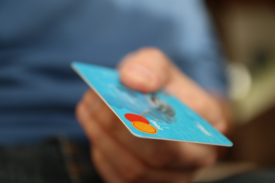 pulse_debit cards