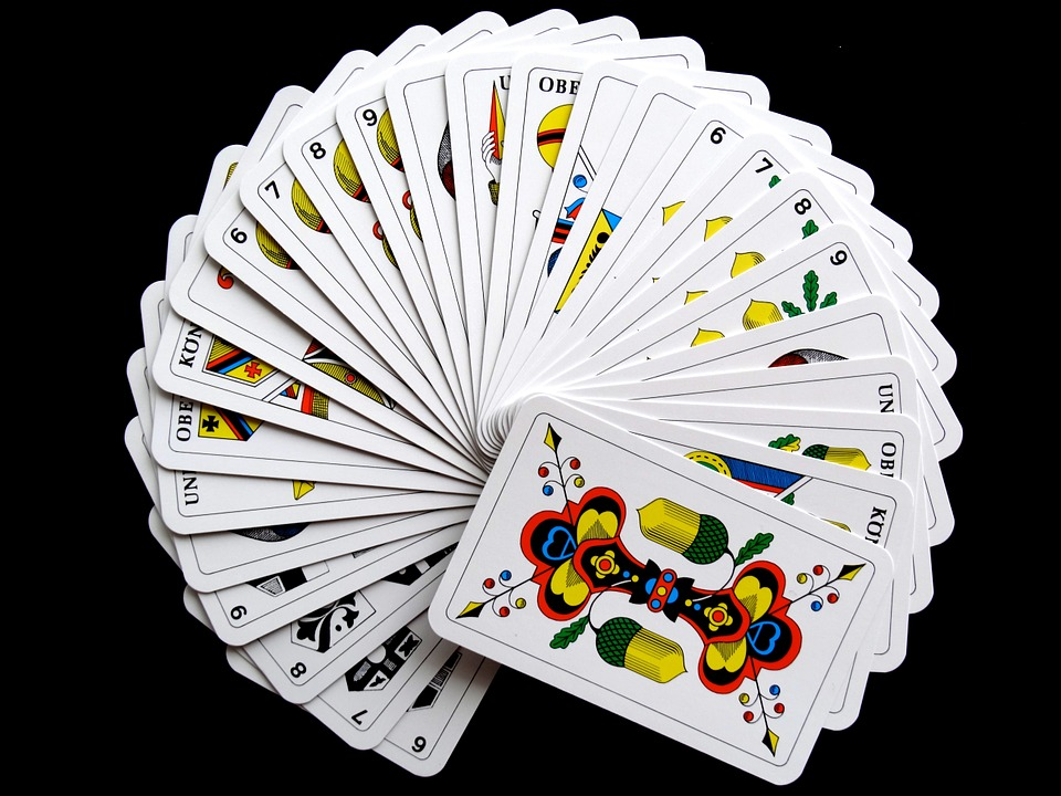 pulse_playing_cards