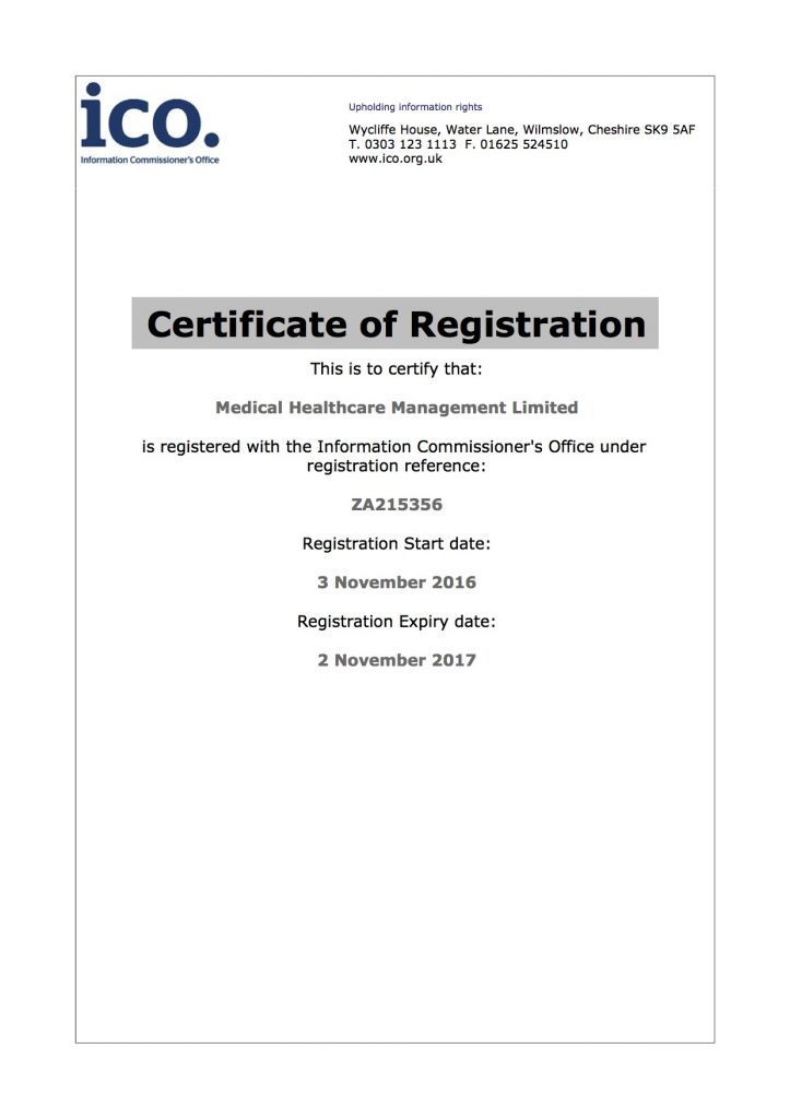data-protection-registration