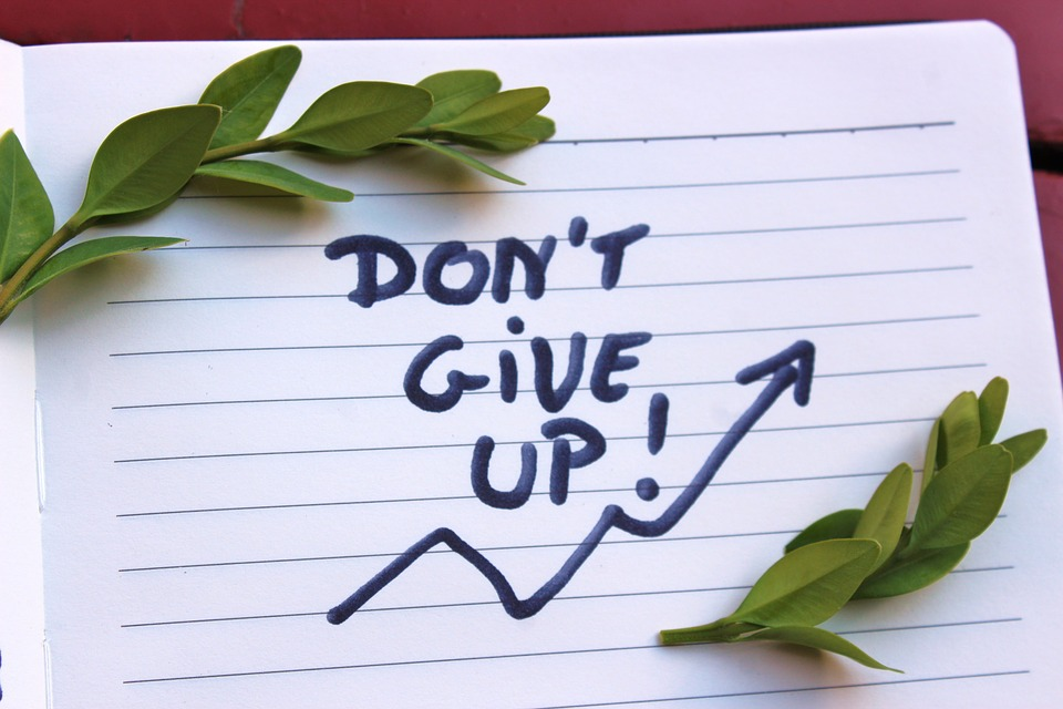 dont-give-up-3403779_960_720